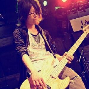 bass_suga