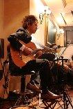 ギター、ウクレレ講師「大野木努」